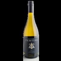 Tertini Tasmania Chardonnay 2017