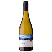 Roaring 40's Chardonnay 2015 - LIMITED
