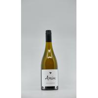 Anim Chardonnay 2018 - LIMITED
