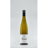 Anim Riesling 2018 - LIMITED