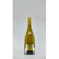 "Apogee Alto Pinot Gris 2019 - ""93 Points - Halliday Wine Companion 2021"""