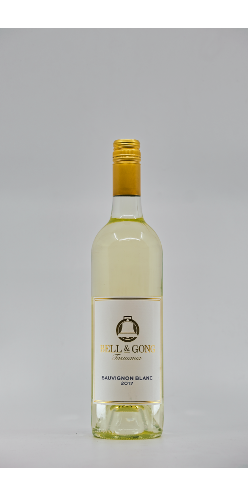 Bell & Gong Sauvignon Blanc 2017