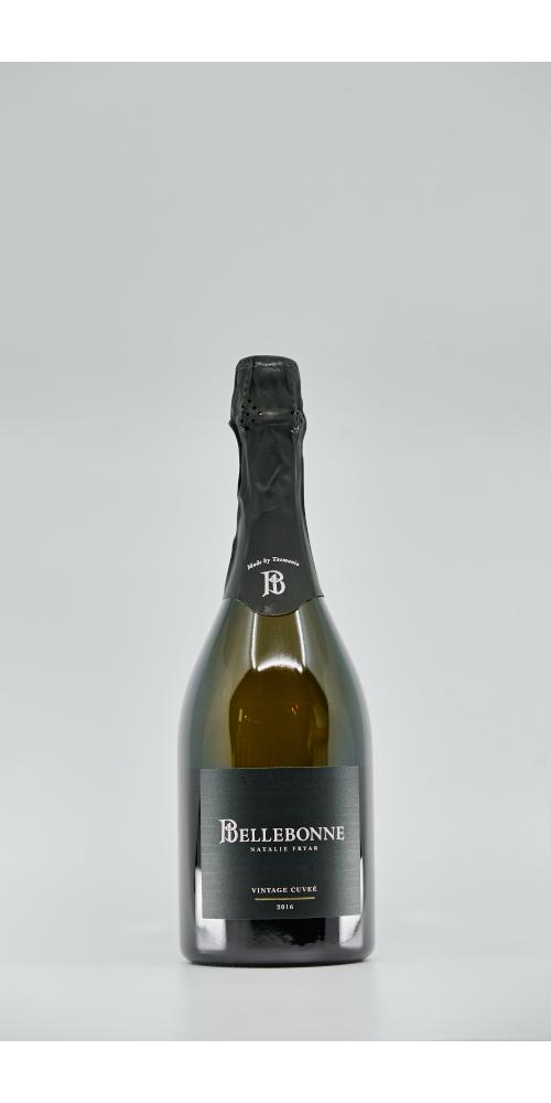 Bellebonne Vintage Cuvée 2016