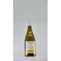 Brook Eden Chardonnay 2016