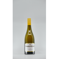 Chartley Estate Chardonnay 2017 - LIMITED