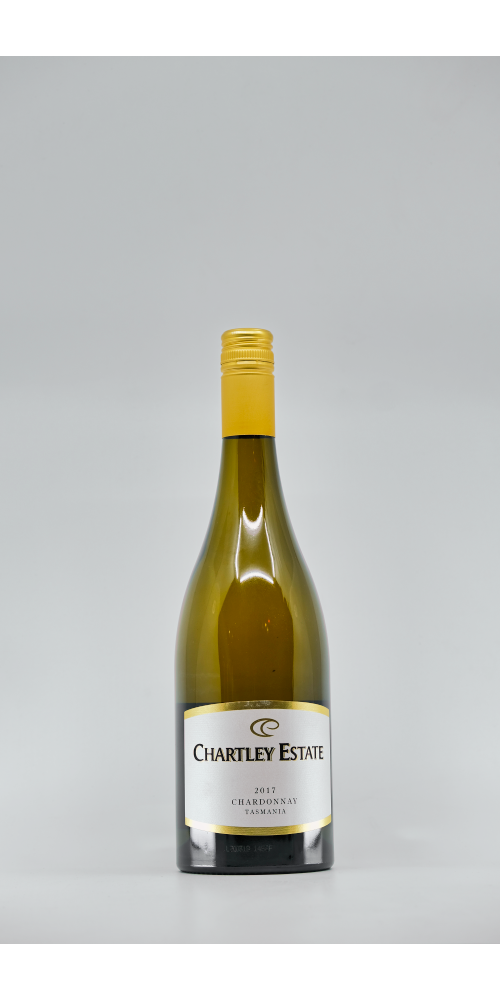 Chartley Estate Chardonnay 2017