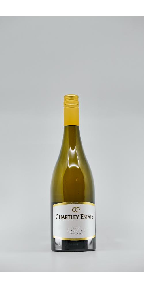 Chartley Estate Chardonnay 2017