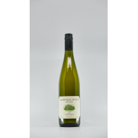 Clarence House Pinot Blanc 2013 - LIMITED