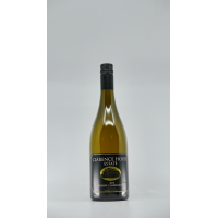 Clarence House Reserve Chardonnay 2015