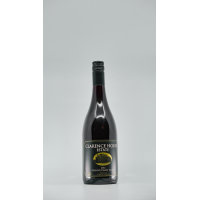 Clarence House Reserve Pinot Noir 2018
