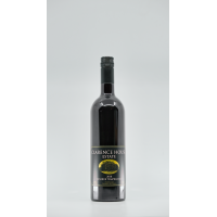 Clarence House Reserve Tempranillo 2018