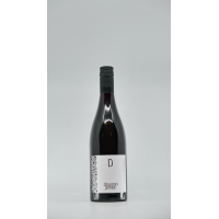 Dawson James Pinot Noir 2016 - LIMITED