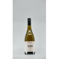 Derwent Estate Calcaire Chardonnay 2016 - LIMITED