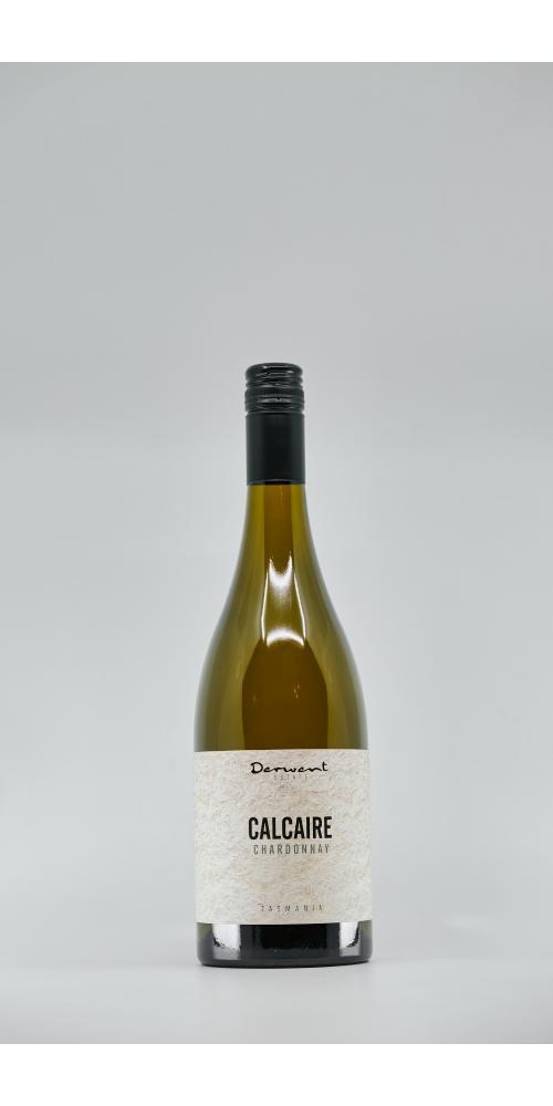 Derwent Estate Calcaire Chardonnay 2016 - LIMITED