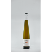 Derwent Estate Cane Cut Riesling 2016