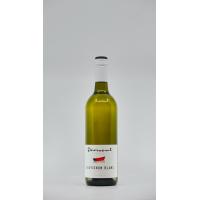 Derwent Estate Sauvignon Blanc 2021