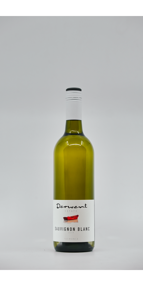 Derwent Estate Sauvignon Blanc 2019
