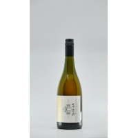 Domaine Simha Lotus Amphora Riesling 2016 - LIMITED