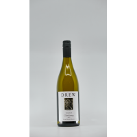 Drew Coal River Valley Chardonnay 2017 - LIMITED