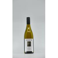 Drew Coal River Valley Chardonnay 2020