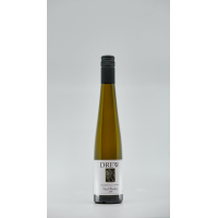 Drew Iced Riesling 2018 - LIMITED