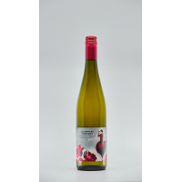 Elsewhere Vineyard Gewurtztraminer 2017