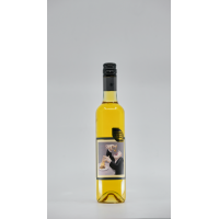 "Freycinet Estate MV Botrytis - ""95 Points - Halliday Wine Companion 2021""- LIMITED"