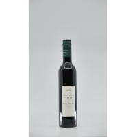 Frogmore Creek Ruby Pinot 18% - 500ml - LIMITED