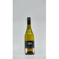 Glen Shian Chardonnay 2016