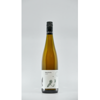 Goaty Hill Pinot Gris 2021