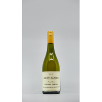 Grey Sands Pinot Gris 2015 - LIMITED