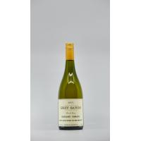 Grey Sands Pinot Gris 2016