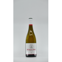 Holm Oak Arneis 2016 - LIMITED