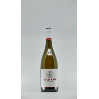"Holm Oak Chardonnay 2018 - ""94 Points - Halliday Wine Companion 2021"""