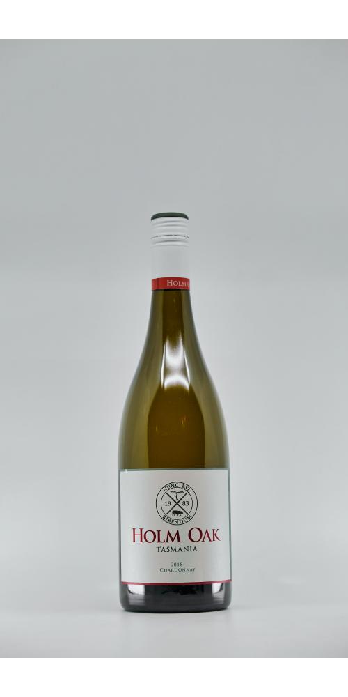 Holm Oak Chardonnay 2018