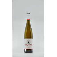 Holm Oak Pinot Gris 2019