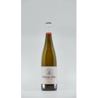 Holm Oak Pinot Gris 2020
