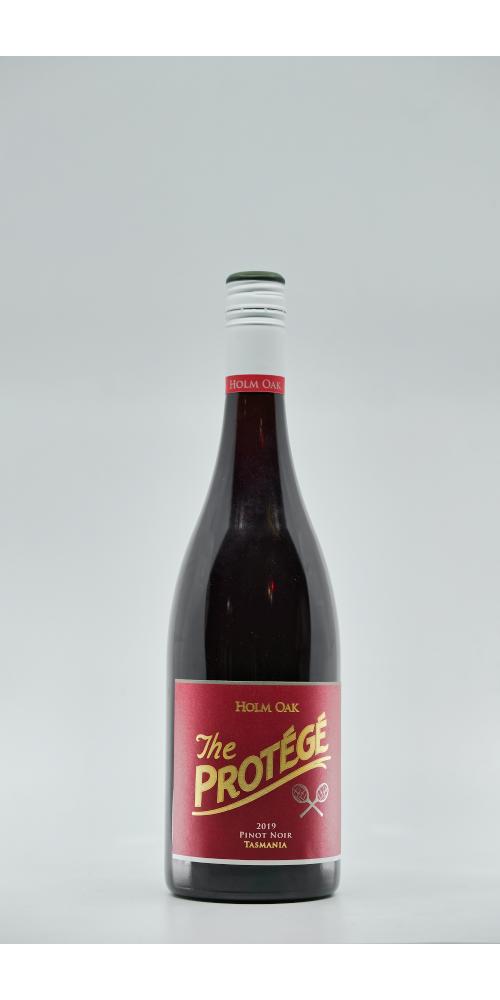 Holm Oak The Protége Pinot Noir 2019