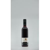 Josef Chromy Ruby Port 18.5% - 375ml - LIMITED