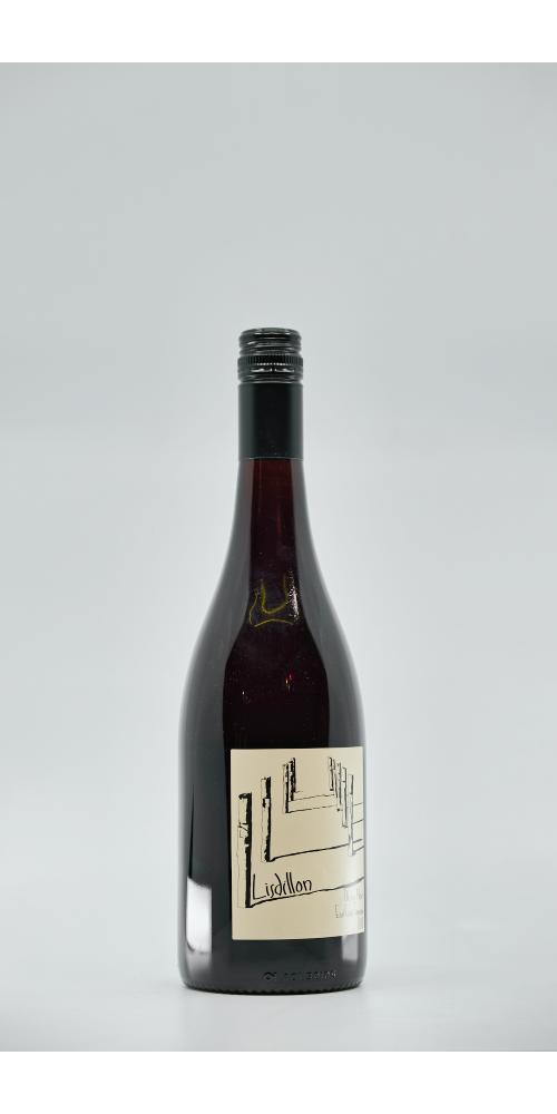 Lisdillon Pinot Noir 2018