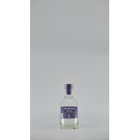 McHenry Distillery Tasmania Classic Dry Gin 40% - 200ml