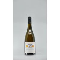 Milton Vineyard Reserve Pinot Gris 2017 - LIMITED