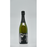 Moorilla Muse Extra Brut 2014 - LIMITED