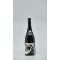Moorilla Muse St. Matthias Vineyard Syrah 2014 - LIMITED