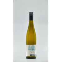 Morningside Riesling 2019