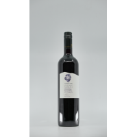 Nocton Willow Series Merlot 2015