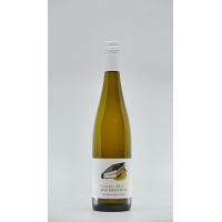 Pressing Matters R0 Riesling 2019