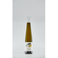 Pressing Matters R139 Riesling 2018 - LIMITED