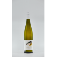 Pressing Matters R69 Riesling 2017 - DUAL TROPHY WINNER - LIMITED