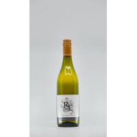 Relbia Estate Sauvignon Blanc 2014 - LAST BOTTLE